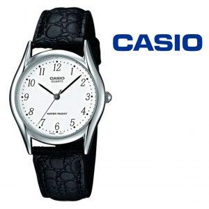 Relógio Casio® MTP-1154PE-7B