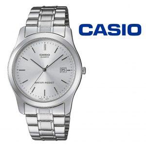 Relógio Casio® MTP-1141PA-7A