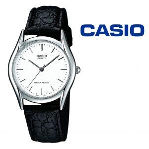 Relógio Casio®MTP-1154PE-7A