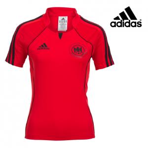 Adidas® Oficial Federação Alemã de Andebol