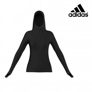 Adidas® Sweatshirt Gym Style | Tecnologia Climalite®