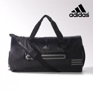 Adidas® Saco de Desporto | Preto