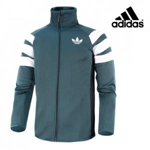 Adidas® Casaco Adidas Originals Trefoil