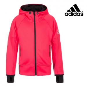Adidas® Youth Daybreaker | Rosa