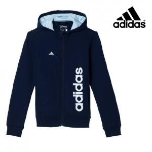 Adidas® Essentials Training Youth Hoody
