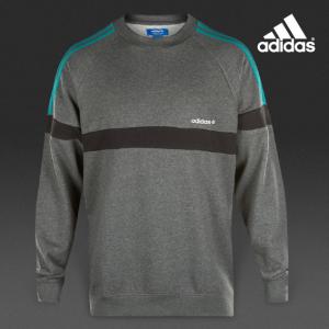 Adidas® Camisola Itasca Crew