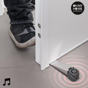 Alarme Batente de Porta com Sensor de Contacto | Oh my Home