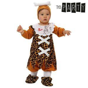 Fantasia para Bebés Th3 Party Dorothy | 0/6 Meses