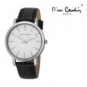 Relógio Pierre Cardin® Bonne Nouvelle Homme