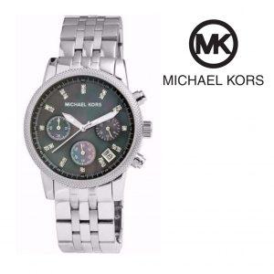 Relógio Michael Kors® Jet Set Gradient | 3ATM
