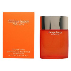 Men's Perfume Happy Clinique EDC 50 ml