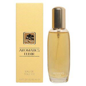 Women's Perfume Aromatics Elixir Clinique EDT 45 ml