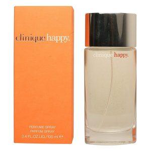 Women's Perfume Happy Clinique EDP 30 ml