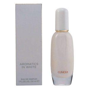 Women's Perfume Aromatics In White Clinique EDP 100 ml