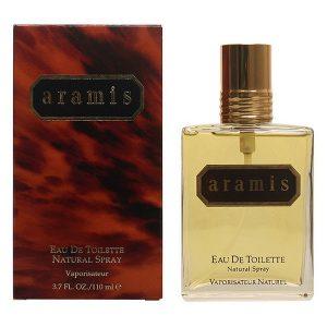 Men's Perfume Aramis Aramis EDT 60 ml