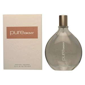 Women's Perfume Dkny Pure Donna Karan EDP 100 ml
