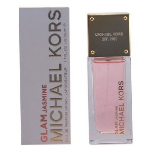 Women's Perfume Glam Jasmine Michael Kors EDP 50 ml