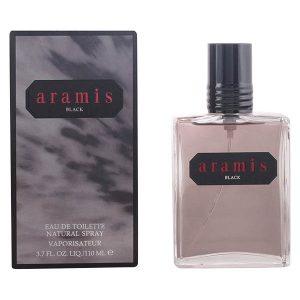 Men's Perfume Aramis Black Aramis EDT 100 ml