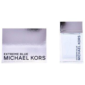 Men's Perfume Extreme Blue Michael Kors EDT 120 ml