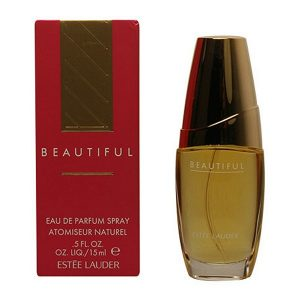 Women's Perfume Beautiful Estee Lauder EDP 75 ml