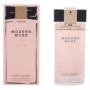 Women's Perfume Modern Muse Estee Lauder EDP 100 ml