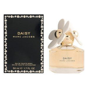 Women's Perfume Daisy Marc Jacobs EDT 100 ml