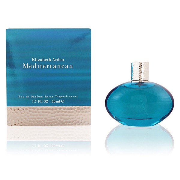 ac13d6d41c5 Women s Perfume Mediterranean Elizabeth Arden EDP 100 ml - You Like It