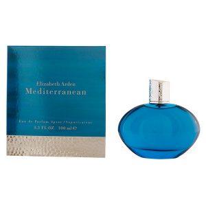 Women's Perfume Mediterranean Elizabeth Arden EDP 100 ml