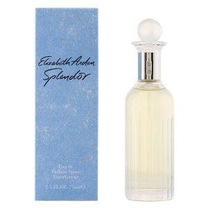 Women's Perfume Splendor Elizabeth Arden EDP 125 ml
