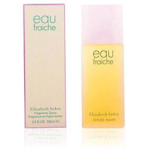 Women's Perfume Eau Fraiche Elizabeth Arden EDT 100 ml