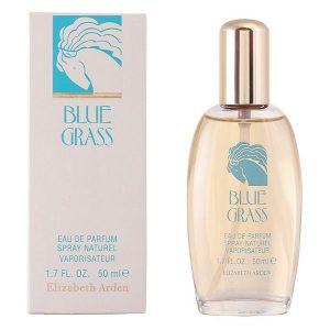 Women's Perfume Blue Grass Elizabeth Arden EDP 100 ml