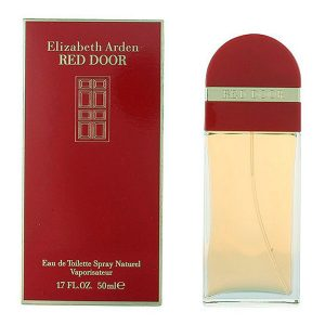 Women's Perfume Red Door Elizabeth Arden EDT 100 ml