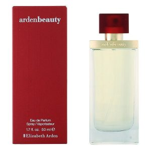 Women's Perfume Ardenbeauty Elizabeth Arden EDP 50 ml