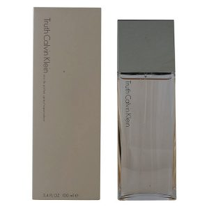Women's Perfume Truth Calvin Klein EDP 100 ml