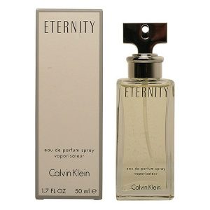 Women's Perfume Eternity Calvin Klein EDP 30 ml