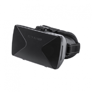 Óculos de Realidade Virtual Perik