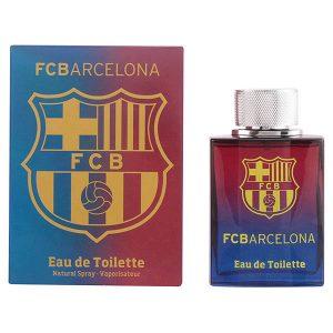 Men's Perfume F.c. Barcelona Sporting Brands EDT 100 ml