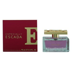 Women's Perfume Especially Escada Escada EDP 30 ml