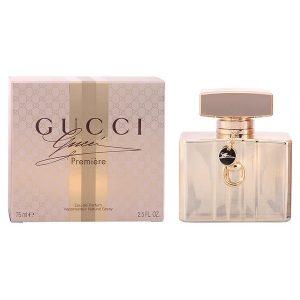 Women's Perfume Gucci Premiere Gucci EDP 30 ml