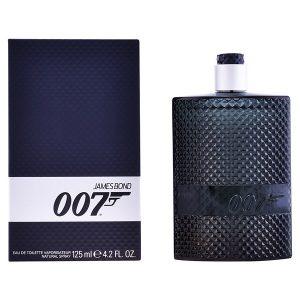 Men's Perfume James Bond James Bond 007 007 EDT 125 ml