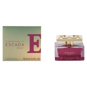 Women's Perfume Especially Escada Elixir Escada EDP 30 ml