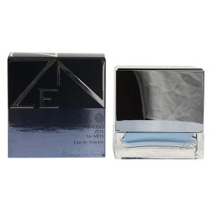 Men's Perfume Zen Shiseido EDT 50 ml