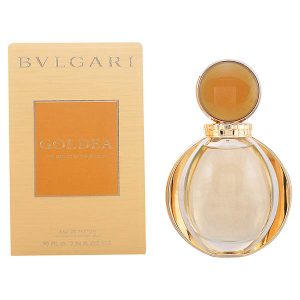 Women's Perfume Goldea Bvlgari EDP 90 ml