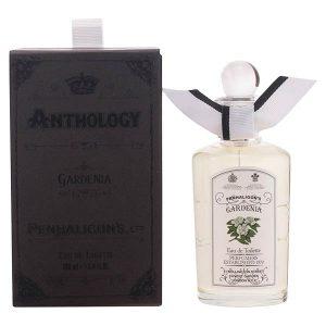 Women's Perfume Anthology Gardenia Penhaligon's EDT 100 ml