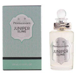 Men's Perfume Juniper Sling Penhaligon's EDT 100 ml