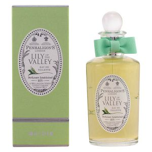 Women's Perfume Lily Of The Valley Penhaligon's EDT 100 ml