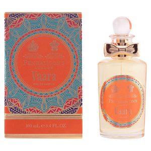 Unisex Perfume Vaara Penhaligon's EDP 100 ml