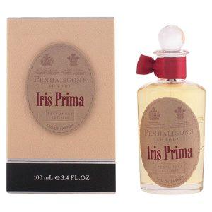 Women's Perfume Iris Prima Penhaligon's EDP 100 ml