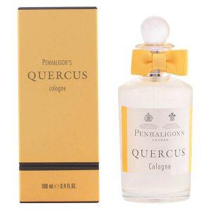 Men's Perfume Quercus Penhaligon's EDC 100 ml