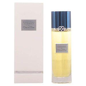 Women's Perfume Essential Luxuries Oscar De La Renta EDP Sargasso 100 ml